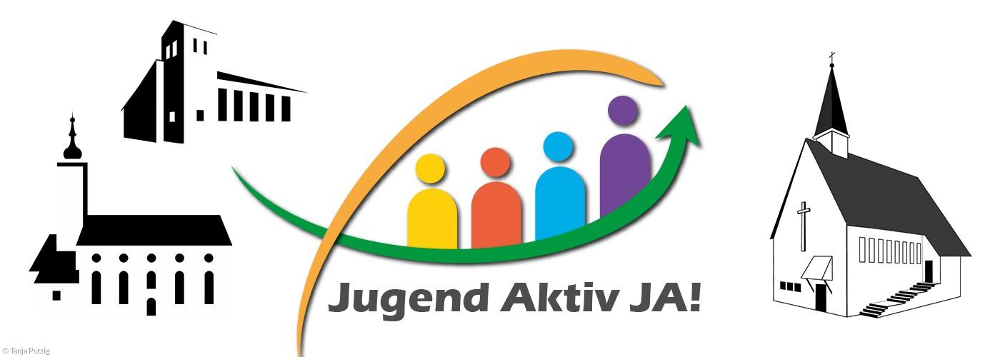 Jugend Aktiv JA! - Förderverein