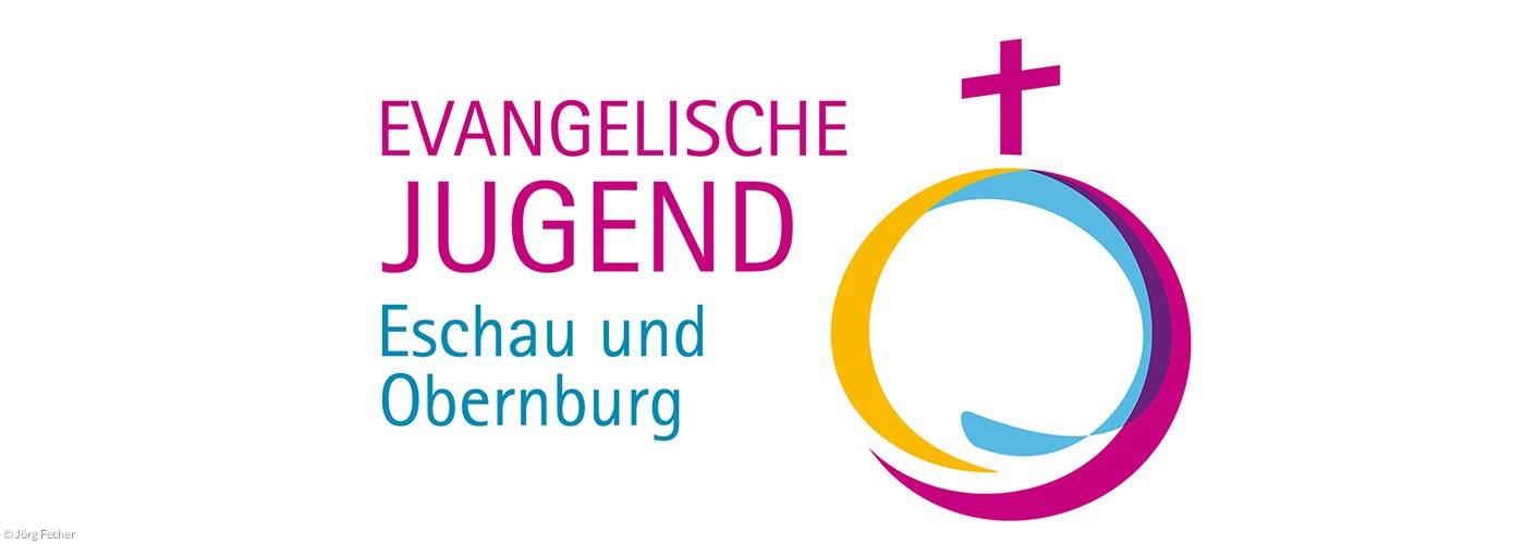 Logo der Evangelischen Jugend Elsava
